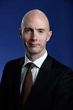Tim Stephens