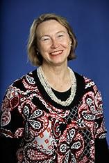 Vivienne Bath