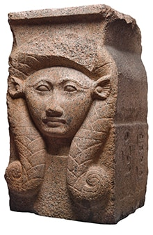 Hathor Capital