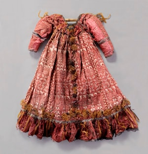 Tapa dress ET.84.178.2 © M Myers