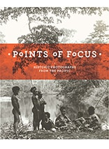 Points of Focus