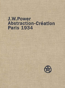 J W Power catalogue
