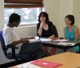 postgraduate studies in coursework Postgraduate coursework postgraduate coursework degrees allow you study advanced subjects in a similar manner to how  school of indigenous studies high school.