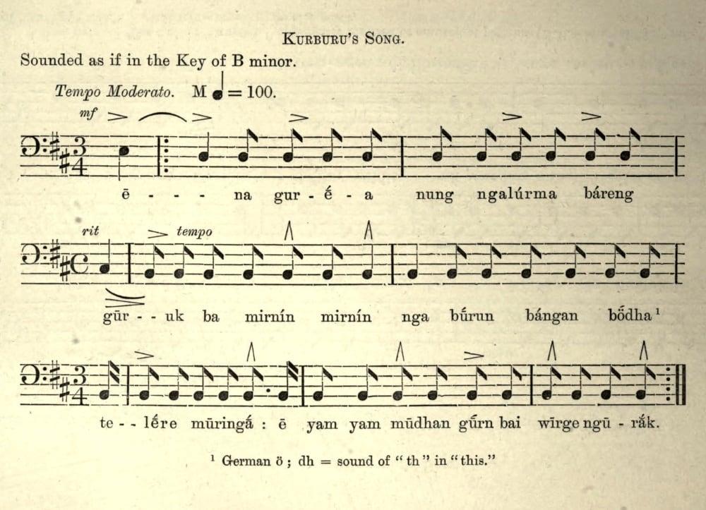 folksong carrigfonn deutsch melodie