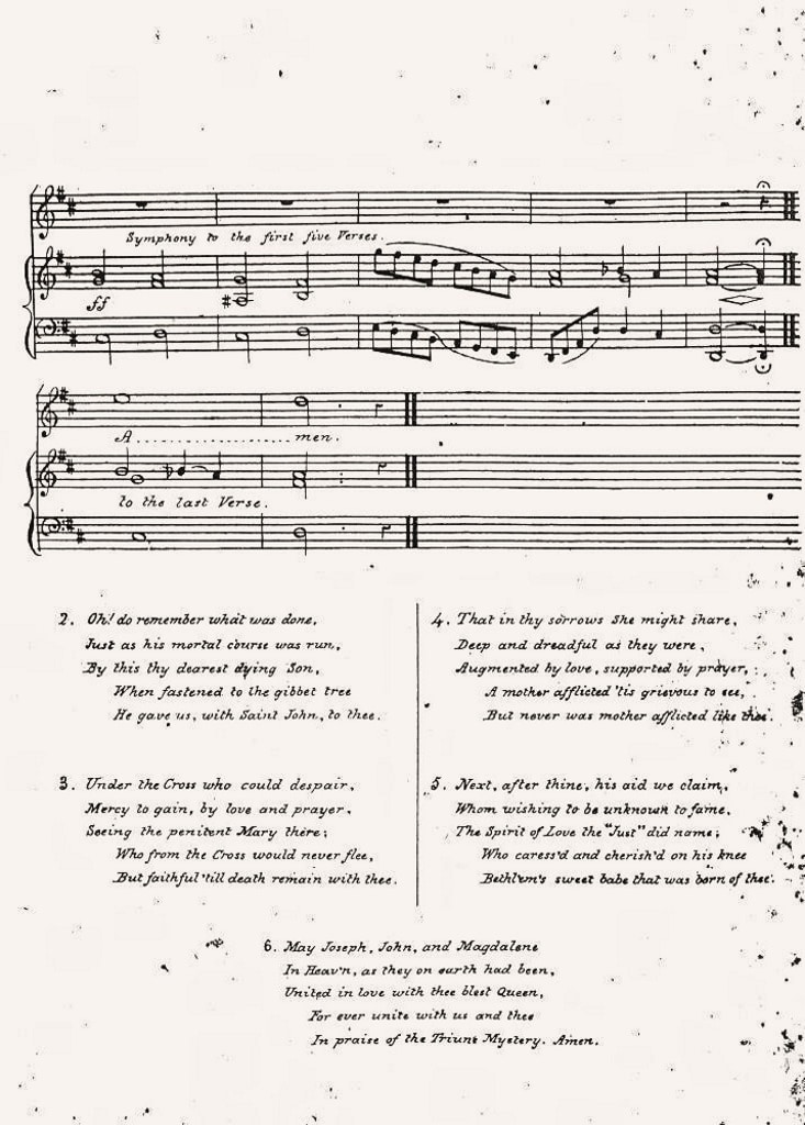 Arts & Crafts Movement Periods & Styles Apprehensive Music Sheet Picture Delicacies Loved By All
