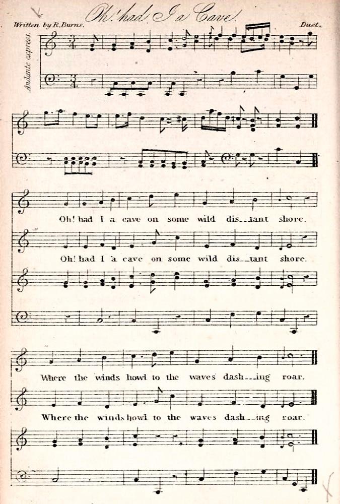 All Music Chords 1812 overture music sheet : Australharmony - Sydney Amateur Concerts 1826-27