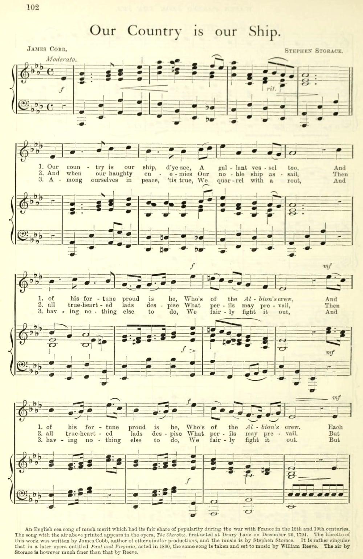 sydney amateur concerts 1826 27