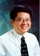 Associate Professor Bing Yu