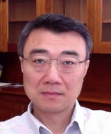 Dr Carl Feng