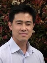 Associate Professor Karl Ng