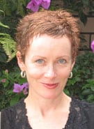 Associate Professor Gail Mason