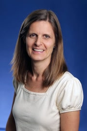 Associate Professor Celeste Black