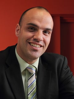 Associate Professor Adam Guastella