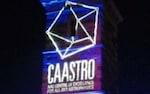 CAASTRO logo