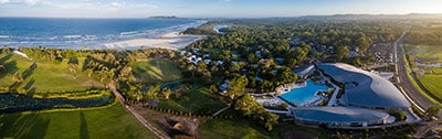 Star Stuff will be held for the first time at Elements resort in Byron Bay in June.