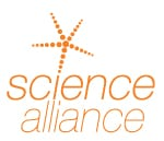 Join Science Alliance