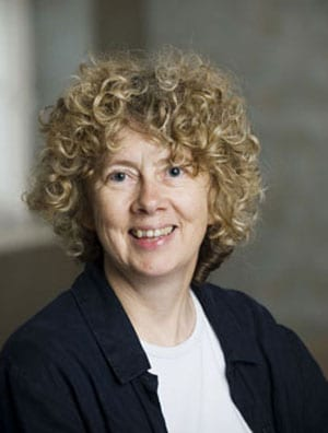 Professor Elaine Sadler, from the School of Physics, was elected as a Fellow of the Australian Academy of Science for her work in high energy astrophysics and galaxy evolution.