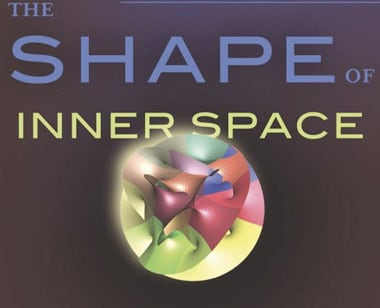Come hear Professor Shing-Tung Yau, a Fields Medal winner from Harvard University, present his free public talk 'The Shape of Inner Space' at the University of Sydney.