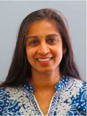 Associate Professor Manju Sharma, Director of the University of Sydney's Institute for Innovation in Science and Mathematics Education, and member of the organising committee for the Australian Conference on Science and Mathematics Education, says the conference will tackle big questions around measuring and benchmarking tertiary teaching practice.