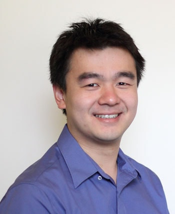 Dr Danny Liu, from the School of Biological Sciences, has won an Early Career Citation Award for Outstanding Contributions to Student Learning from the federal government's Office for Learning and Teaching.