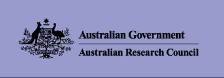 Six Australian Research Council Linkage Projects have been successfully funded in the Faculty of Science and Faculty of Agriculture and Environment.