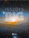 ISS2015 book
